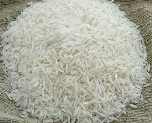 برنجهای وارداتی برچسب اصالت میگیرند
