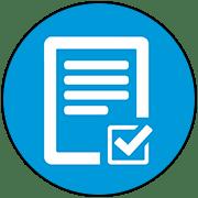 نرم افزار ثبت سفارش اتوماتیک